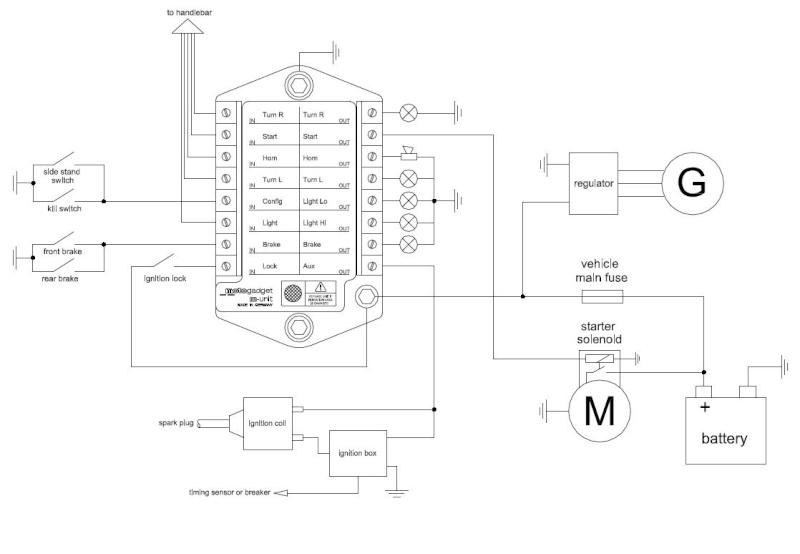 Circuit simplifié et mini coimodos integrés et M-Unit - Page 2 Captur16