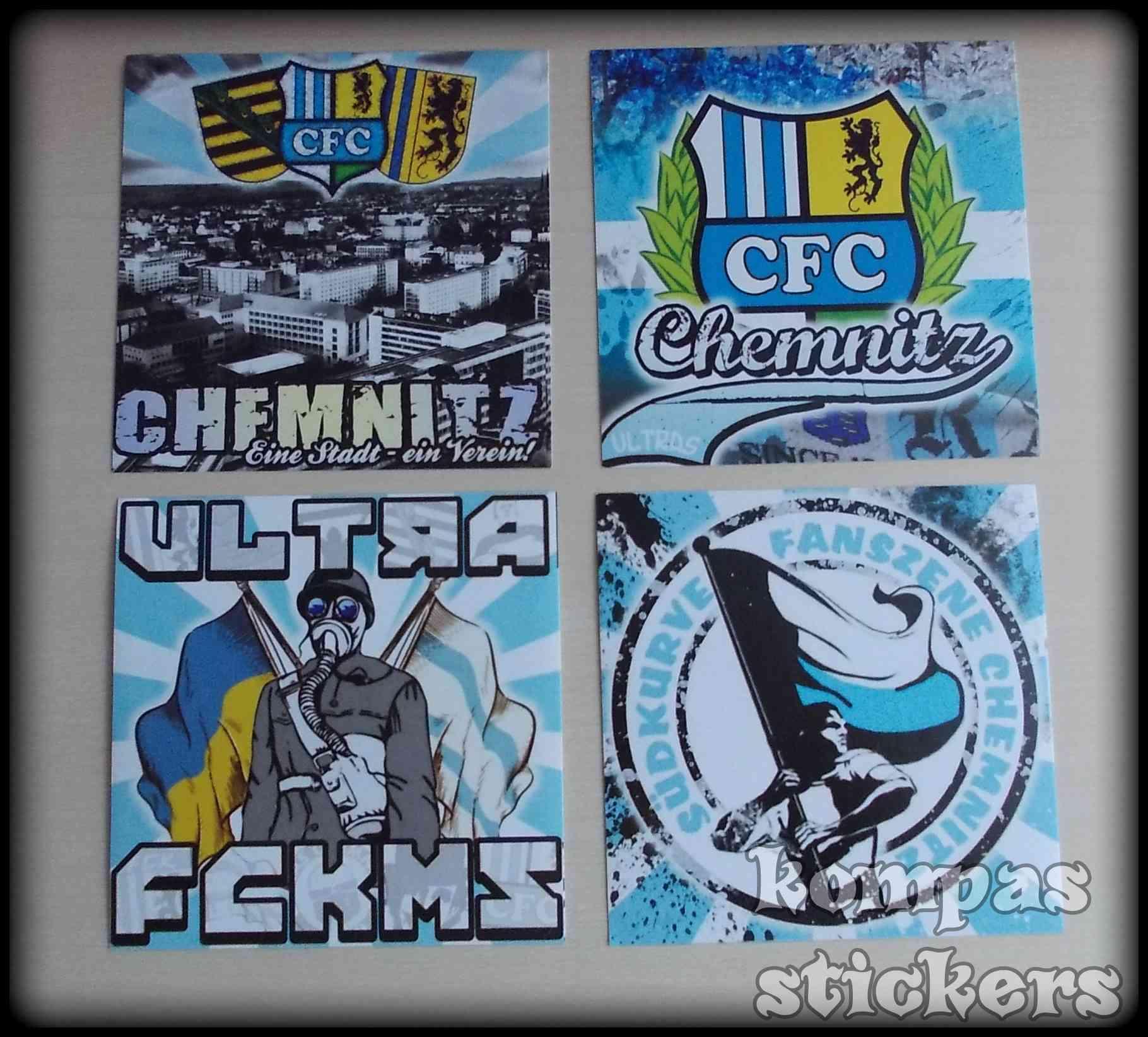 CHEMNITZER Chemni10