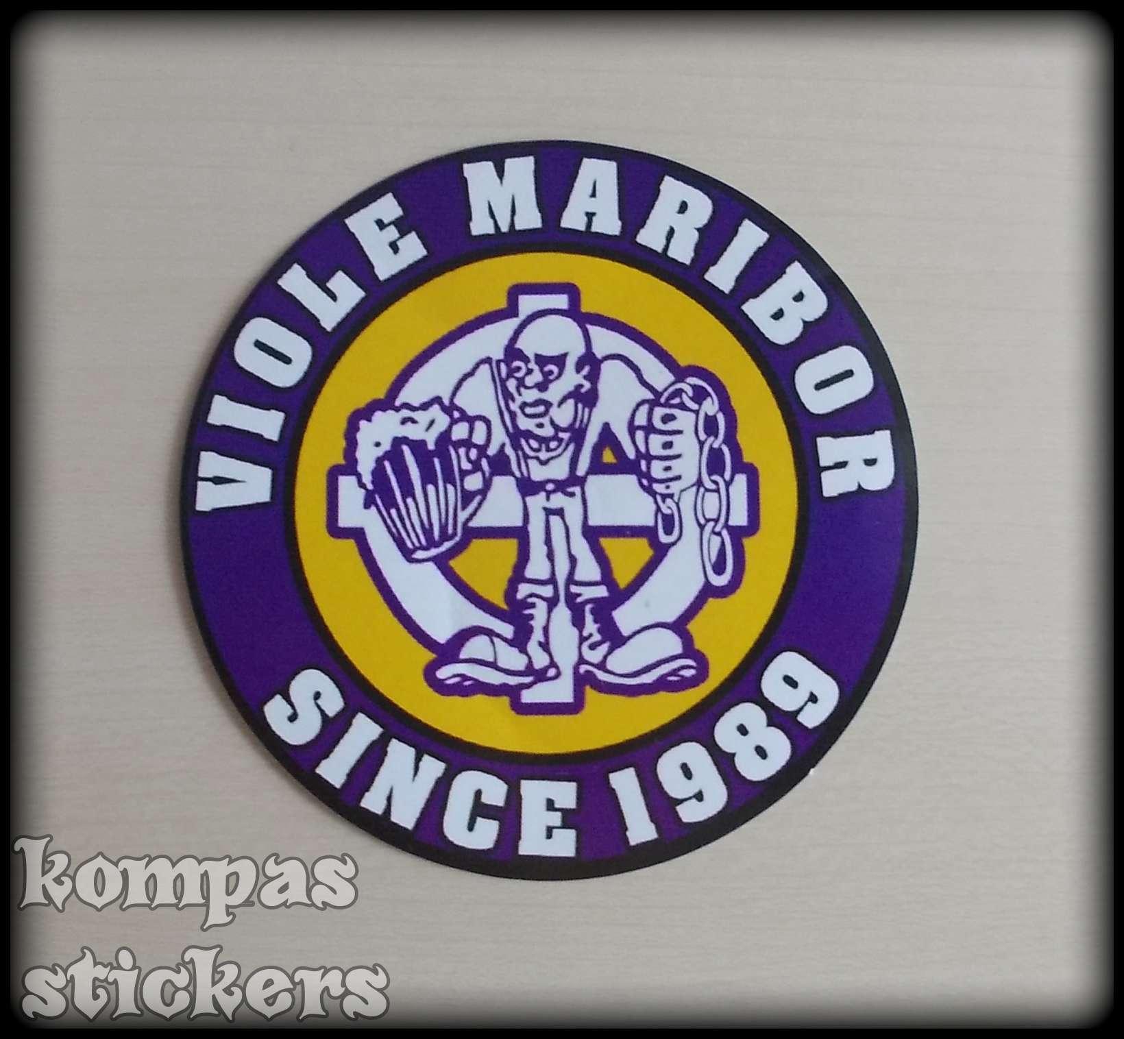 MARIBOR Maribo11