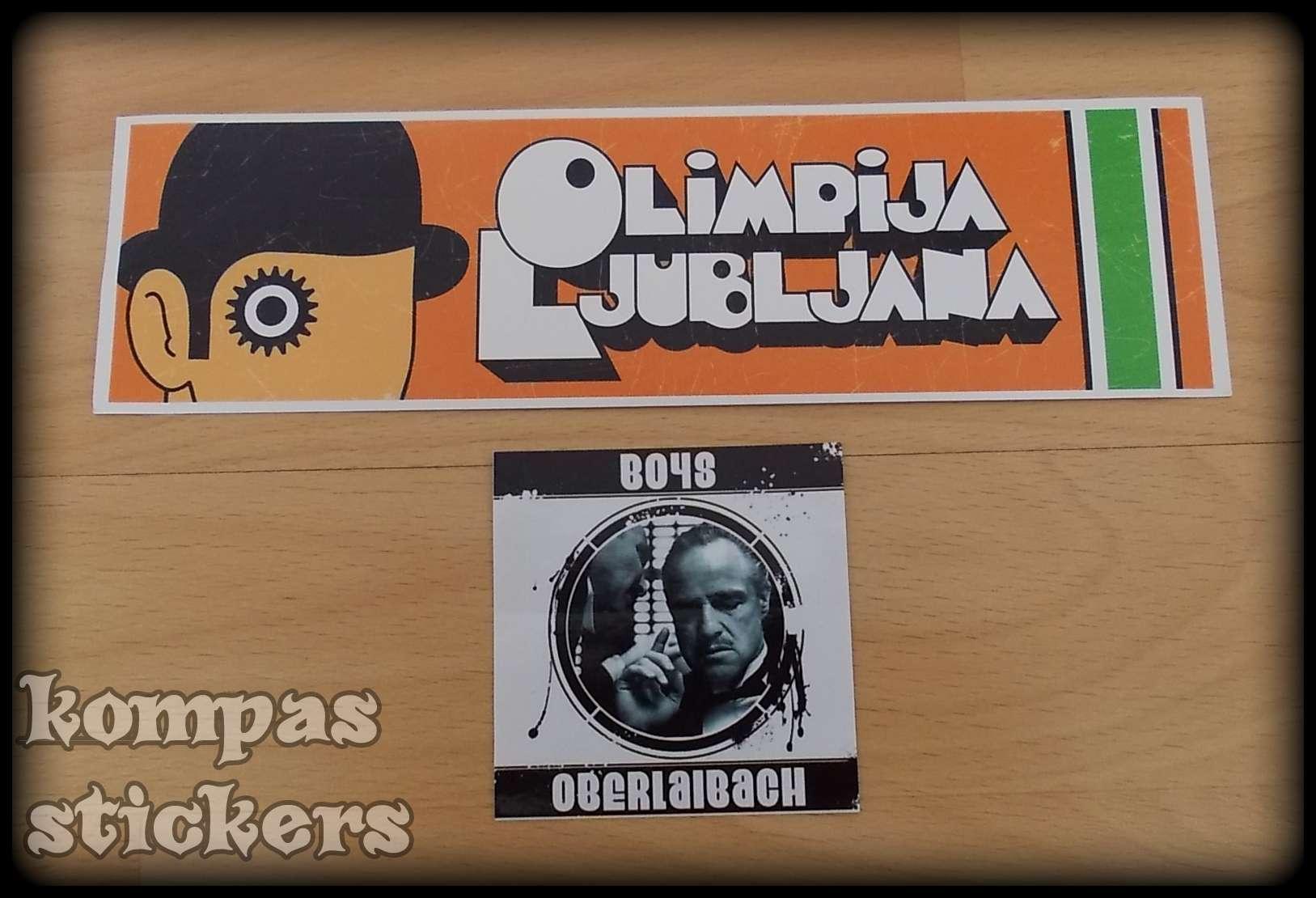 OLIMPIJA Olimpi10