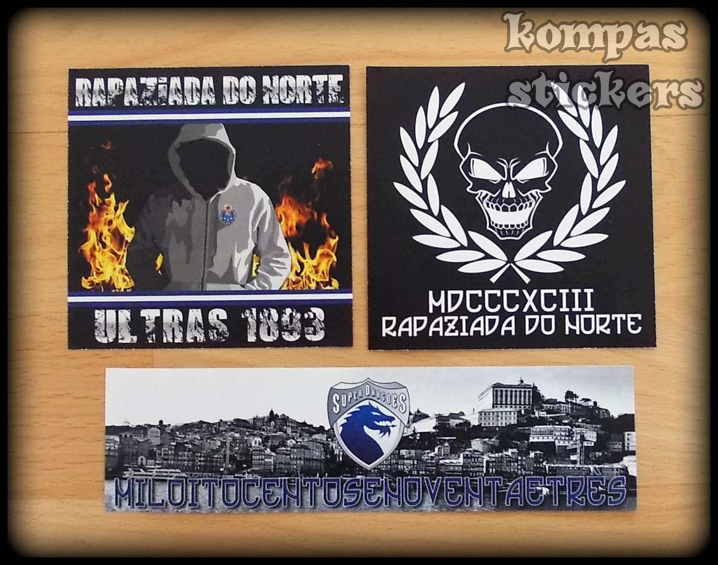PORTO Porto10