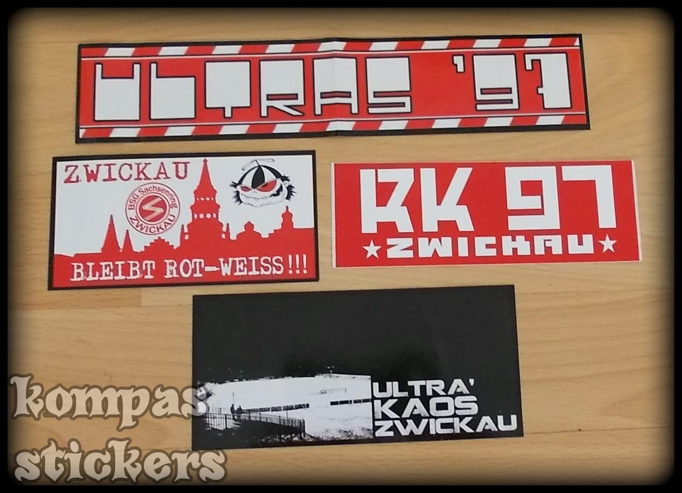 FSV ZWICKAU Zwicka10