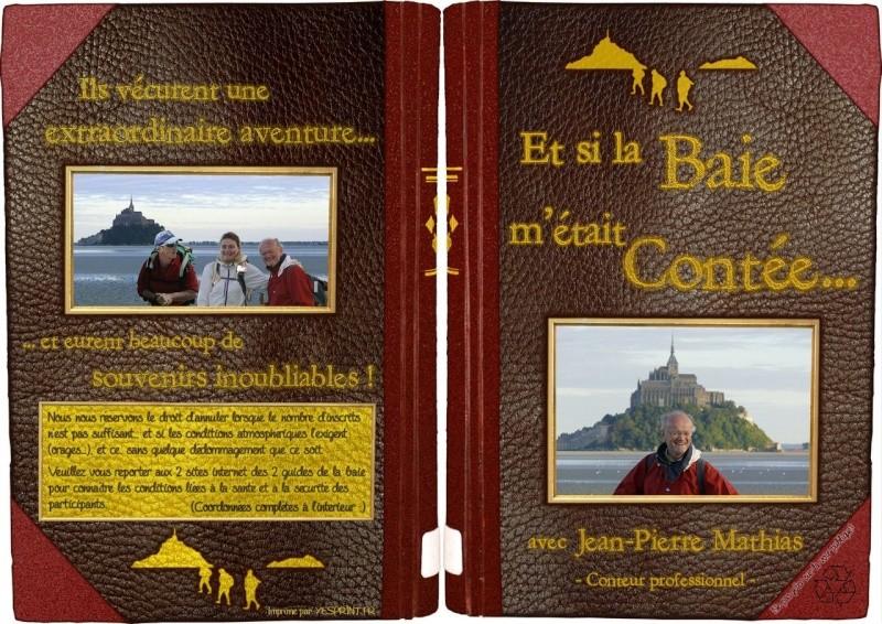 Baie des légendes, Le Mont Saint-Michel côté breton ! Si_la_13