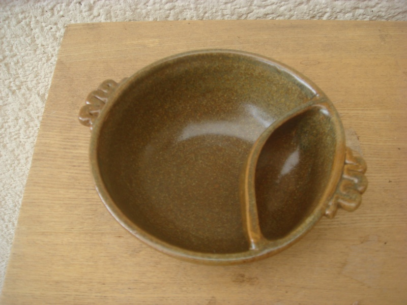 Dish for Olives...m or w mark - Marg Hall, Pencaitland (Scotland) Copied67