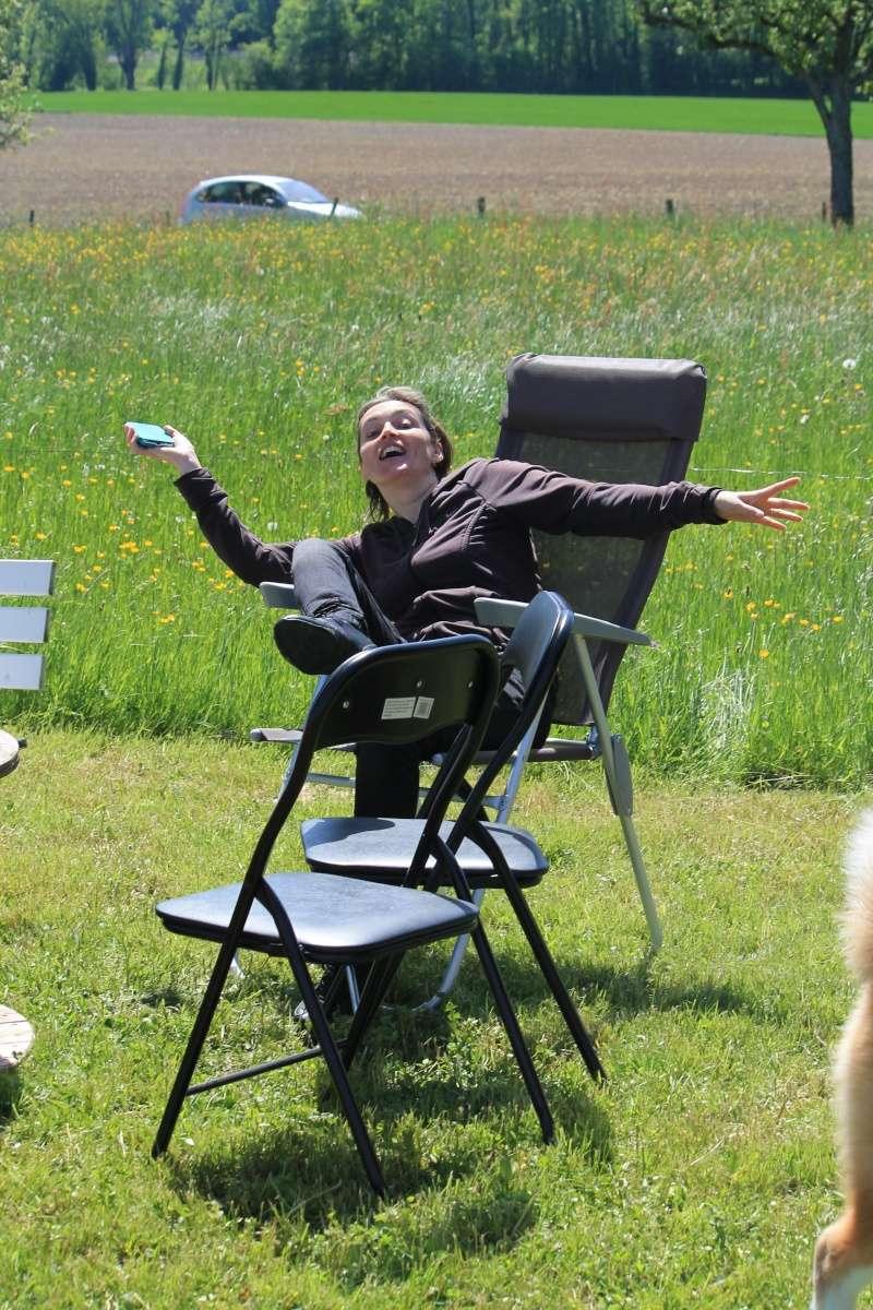 Barbecue, pilotage, soleil - 10 mai 2015 Img_5714
