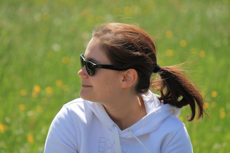 Barbecue, pilotage, soleil - 10 mai 2015 Img_5817