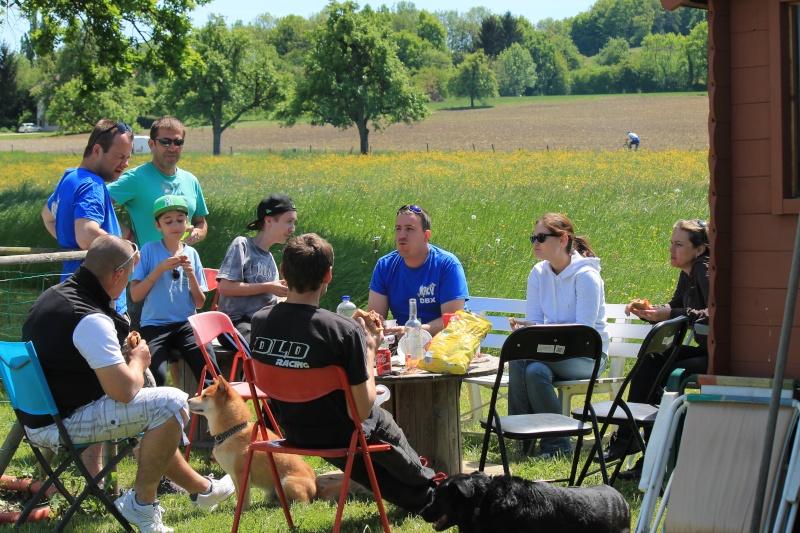 Barbecue, pilotage, soleil - 10 mai 2015 Img_5819