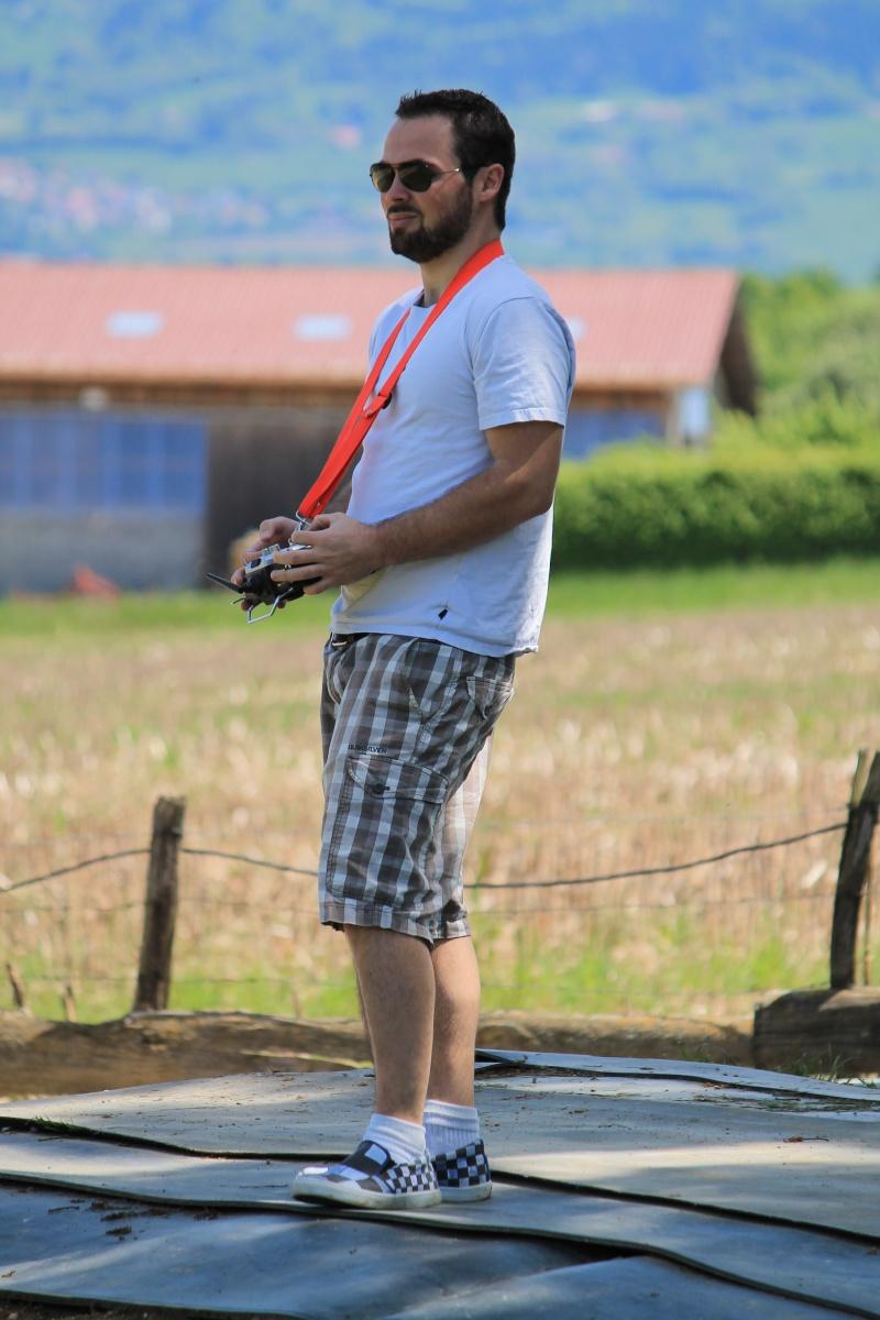 Barbecue, pilotage, soleil - 10 mai 2015 Img_5820