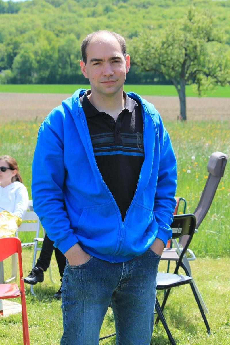 Barbecue, pilotage, soleil - 10 mai 2015 Img_5917