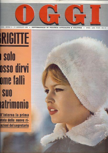 BB à la neige - Page 7 Kgrhqv10