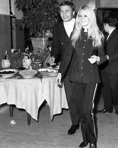 Brigitte & Gunter - Page 4 N1990610