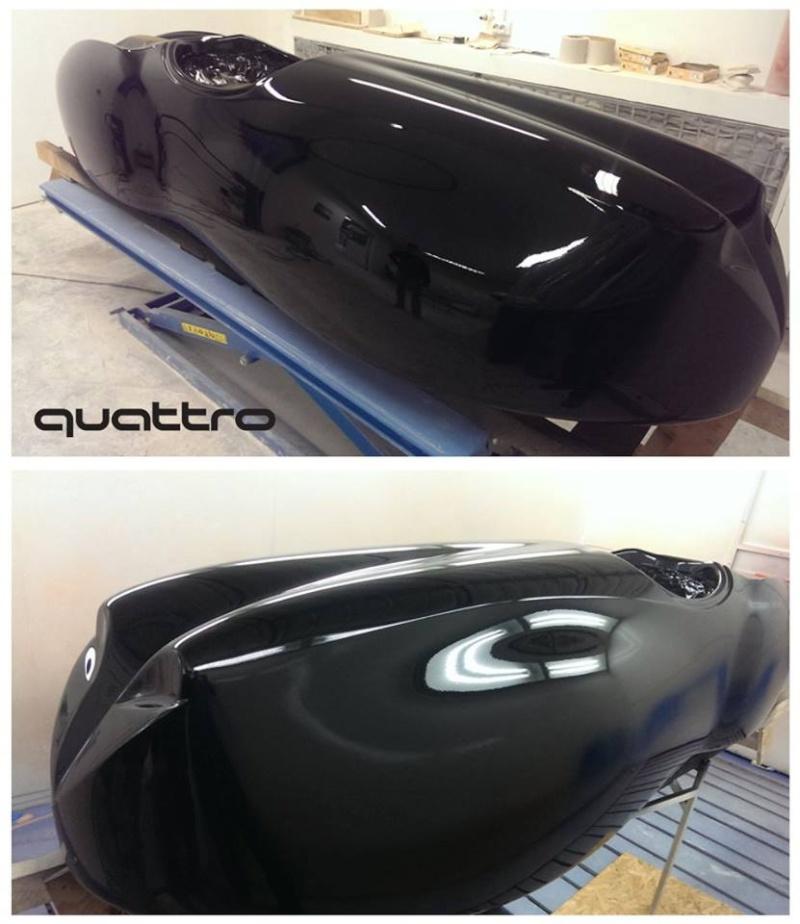 quattro / Q4W - nouveau Vélomobiel à 4 Roues - Page 2 10262110