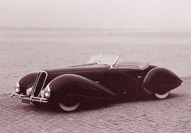quattro / Q4W - nouveau Vélomobiel à 4 Roues - Page 2 1938-d10