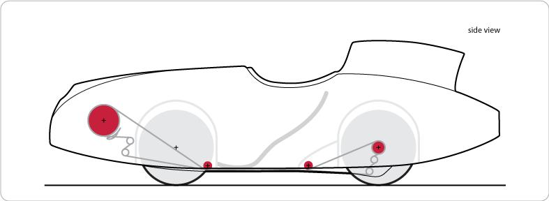quattro / Q4W - nouveau Vélomobiel à 4 Roues - Page 3 Q4w1-810