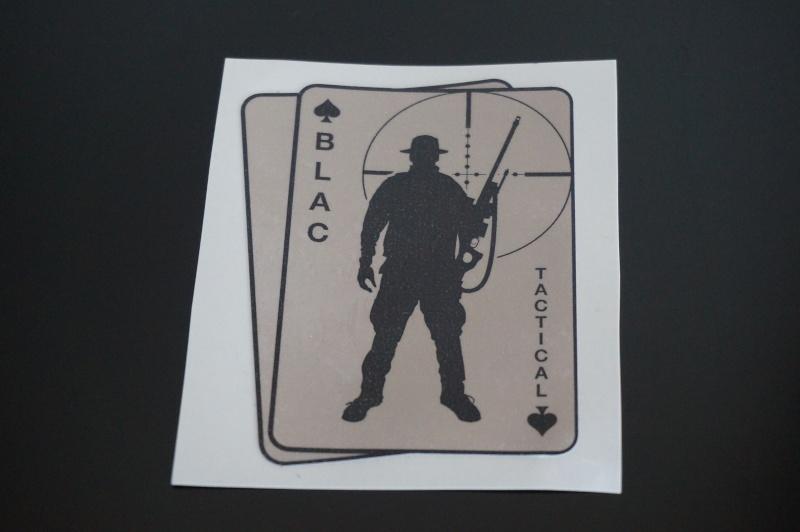 Patch et T-Shirt B L A C - Page 5 Dsc00820