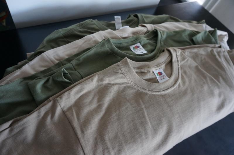 Patch et T-Shirt B L A C - Page 5 Dsc00821