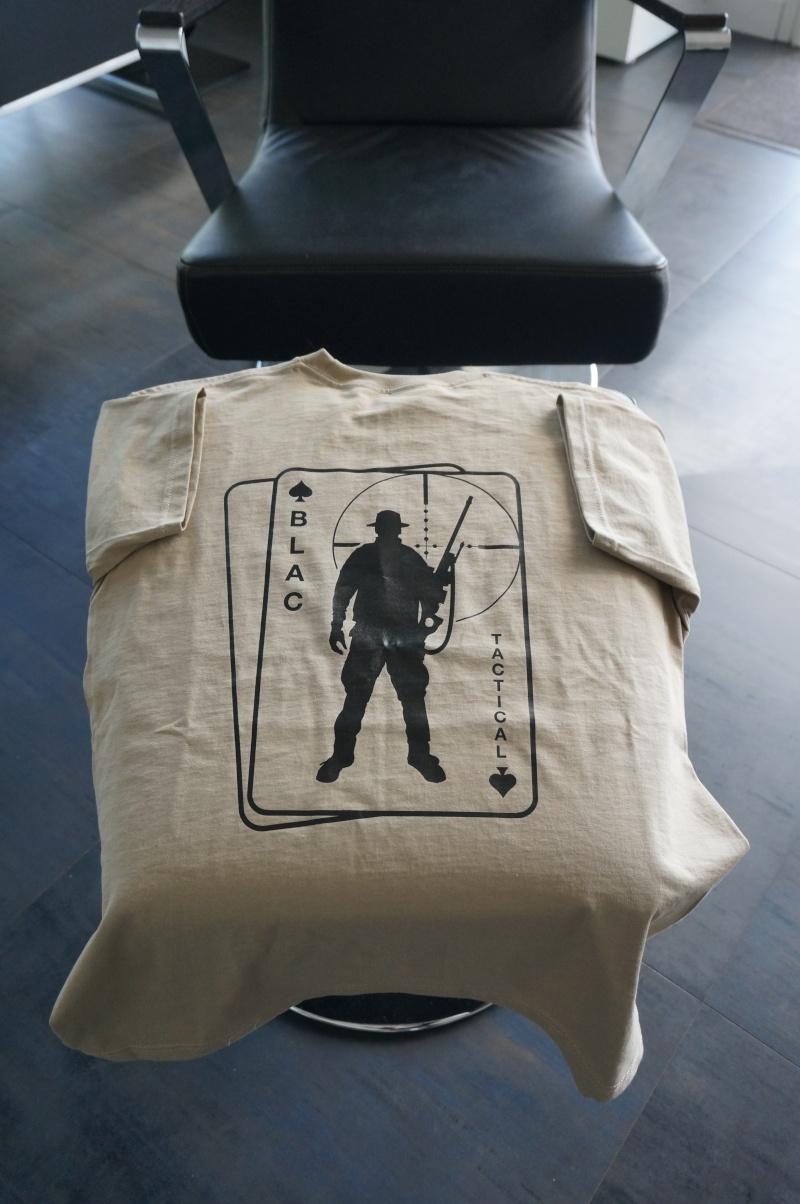 Patch et T-Shirt B L A C - Page 5 Dsc00822