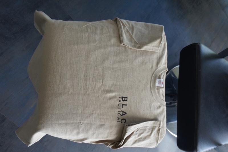 Patch et T-Shirt B L A C - Page 5 Dsc00823