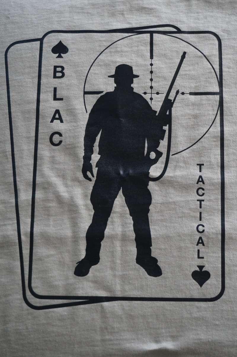 Patch et T-Shirt B L A C - Page 5 Dsc00824
