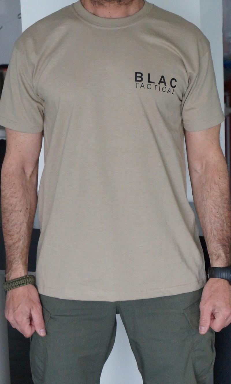 Patch et T-Shirt B L A C - Page 6 Dsc00825