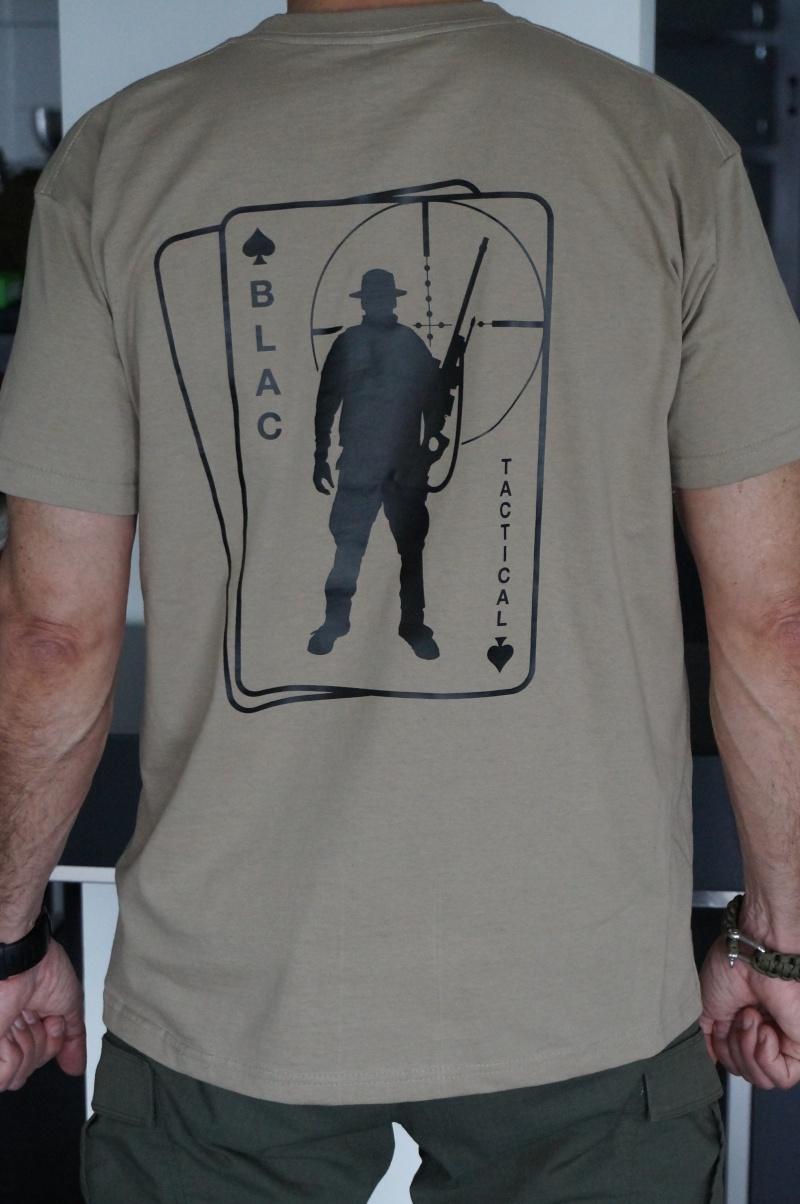 Patch et T-Shirt B L A C - Page 6 Dsc00826