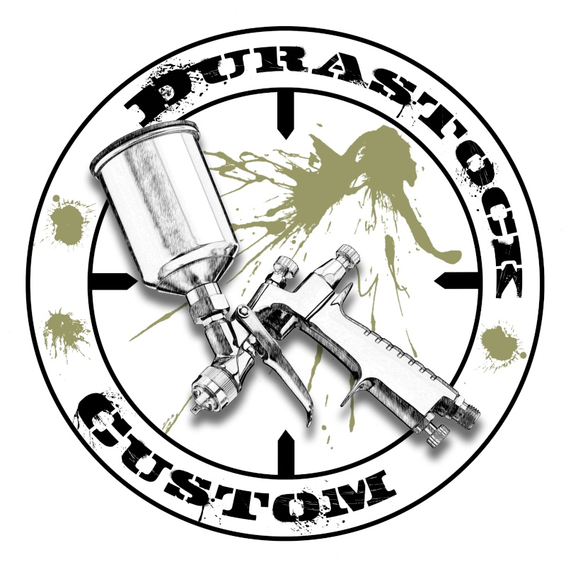 B L A C & LPS SAULT Fun Rifle Contest 2015 - Page 5 Logo_d10