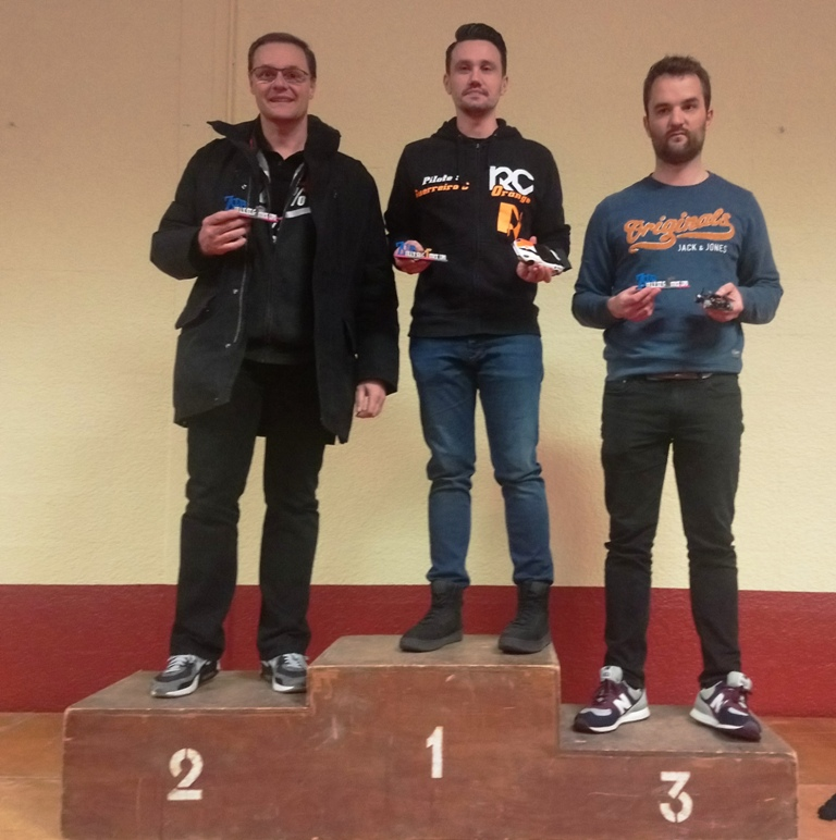 Manche 5° ZCup Ully Saint Georges Copie_18