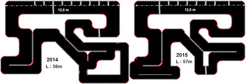 Endur'oise 05 avril 2015 Plan_d10