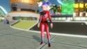 Dragon Ball Xenoverse (MC EC) Dragon10