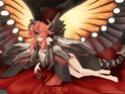 Shining Force EXA (F/M F/F MC) Shinin10