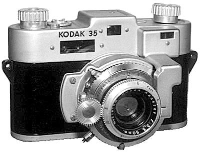 1 chiffre ----> 1 image (jeu) - Page 2 Kodak313