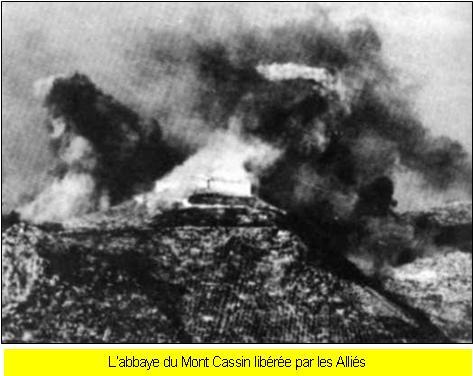 """La destruction de l'Abbaye du Mont-Cassin par les """"Alliés"""" en 1944 Bbt_mo10"""
