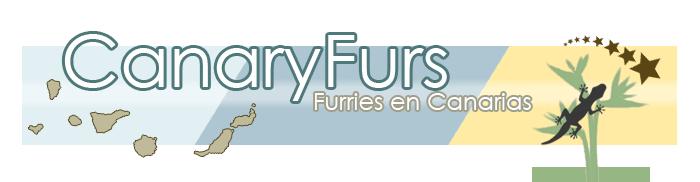 CanaryFurs