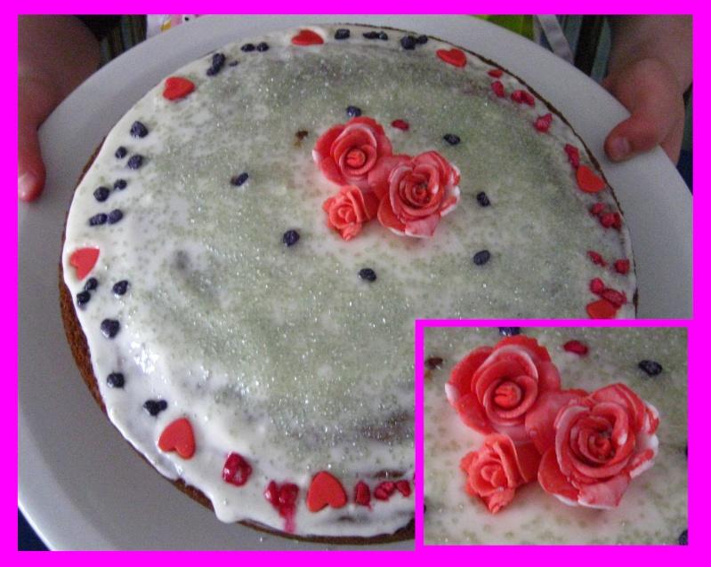 Un gâteau /mois. - Page 5 Img_9410