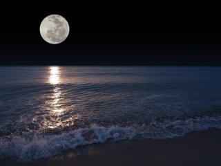 Au clair de Lune Clair10