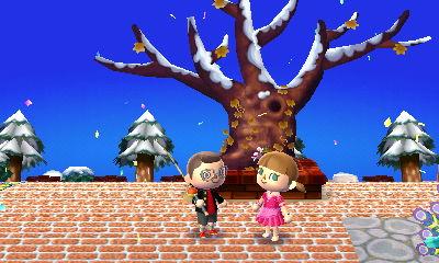Animal Crossing Wochenrundschau 10 (Brandneu!) - Seite 2 Hni_0010