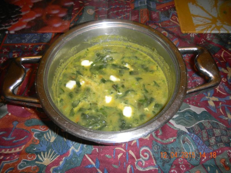 Soupe du jeudi saint Soupe_10