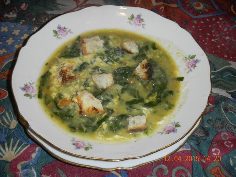 Soupe du jeudi saint Soupe_11