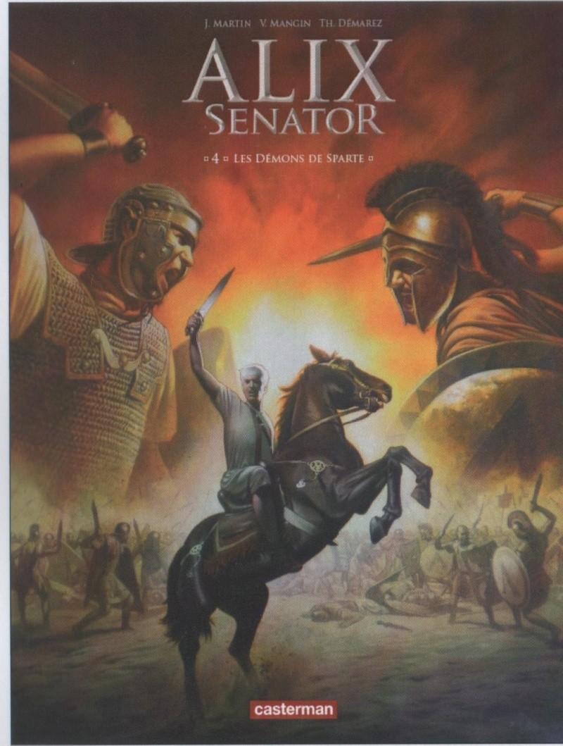Les Démons de Sparte (Alix Senator 4) Ator_010