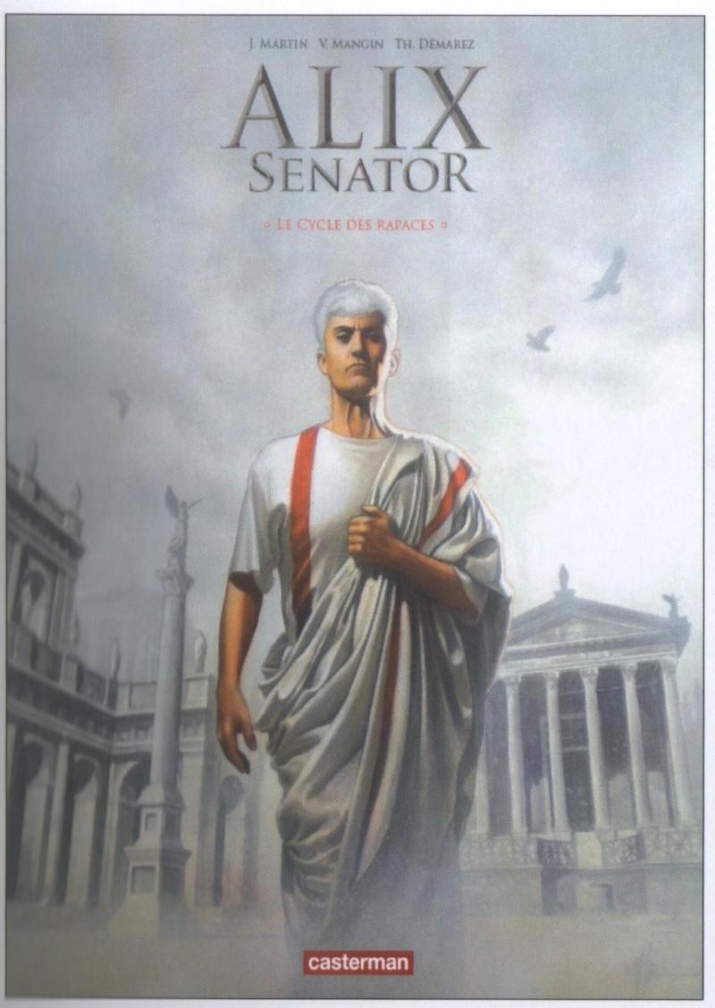 Les Démons de Sparte (Alix Senator 4) Int_0010