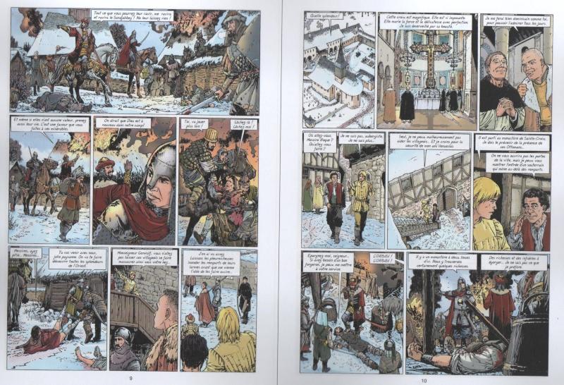 Les Portes de Fer - Page 2 Jhen2_10