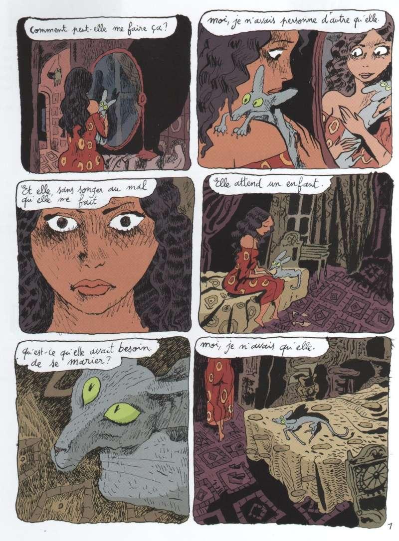 Les fantaisies de Joann Sfar - Page 3 Sfar_010