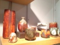 Lisa Hammond, Maze Hill Pottery Hammon13