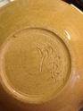 Vase marked RD 87 Img_4411