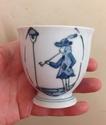 Porcelain teacup signed 'th' Img_5511