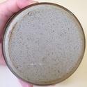 Bill Brown, Rosebank Pottery & Monyroads, Aberdeen Img_7710