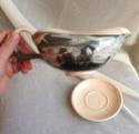 Mochaware, Roger & Tim Irving Little, Boscastle / Camelot Pottery Img_8710
