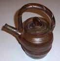 Ruthanne Tudball - Page 2 Teapot14