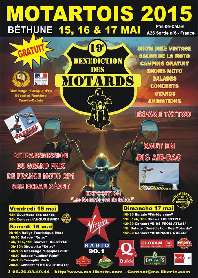 [NPC & BBB] Motartois 2015 10996510