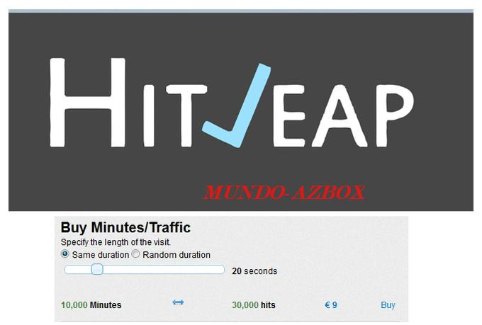 multiplique seu tráfego agora com HITLEAP Untitl10